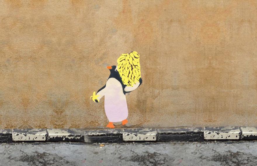 street-art-esempi-messaggio-sociale-04