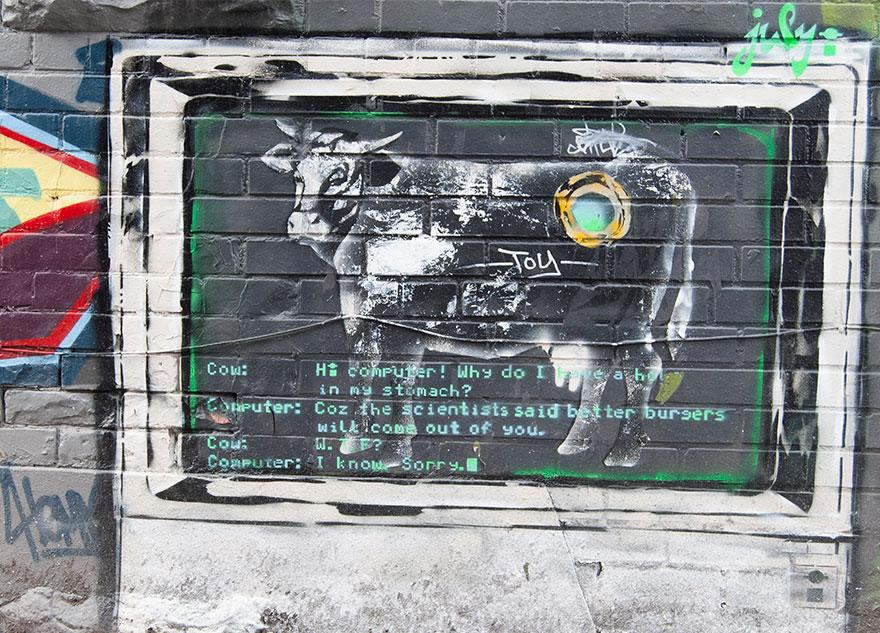 street-art-esempi-messaggio-sociale-05