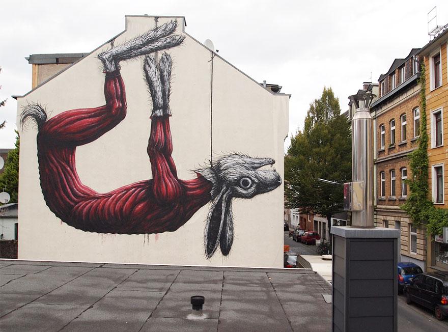 street-art-esempi-messaggio-sociale-06