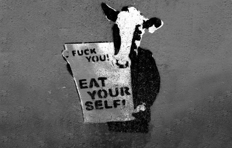 street-art-esempi-messaggio-sociale-07