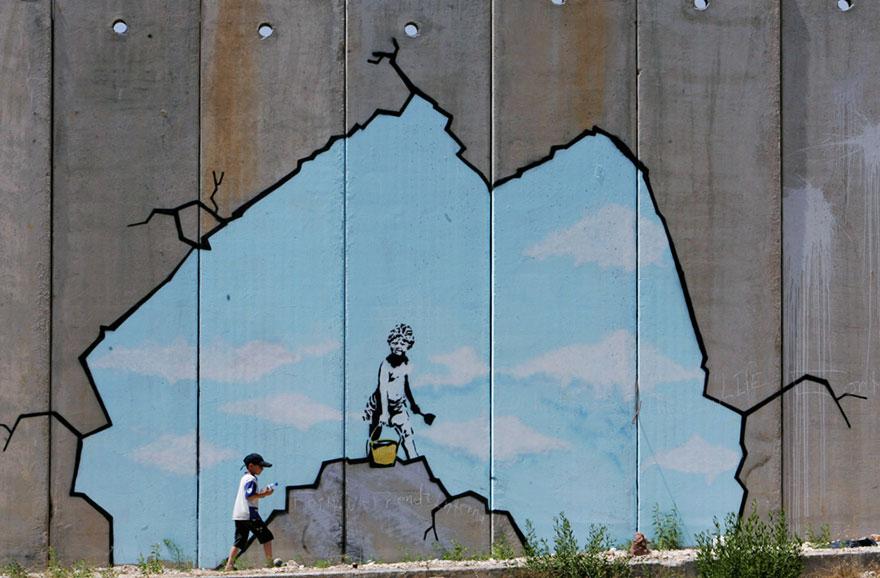 street-art-esempi-messaggio-sociale-08