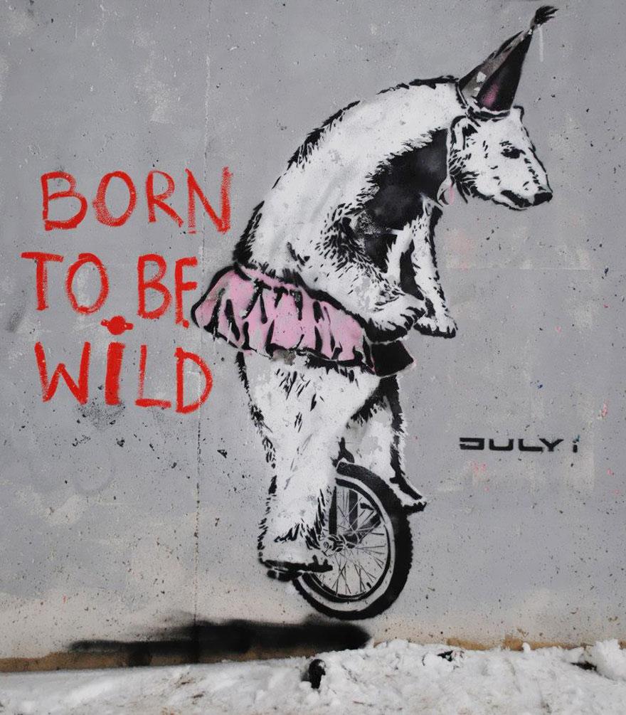 street-art-esempi-messaggio-sociale-09