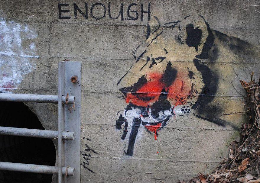 street-art-esempi-messaggio-sociale-1