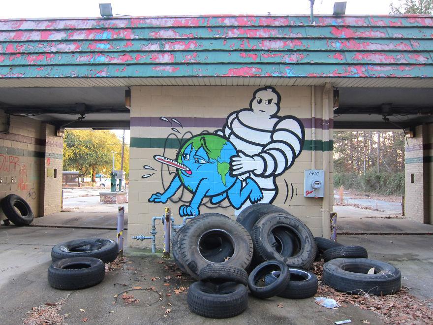 street-art-esempi-messaggio-sociale-10