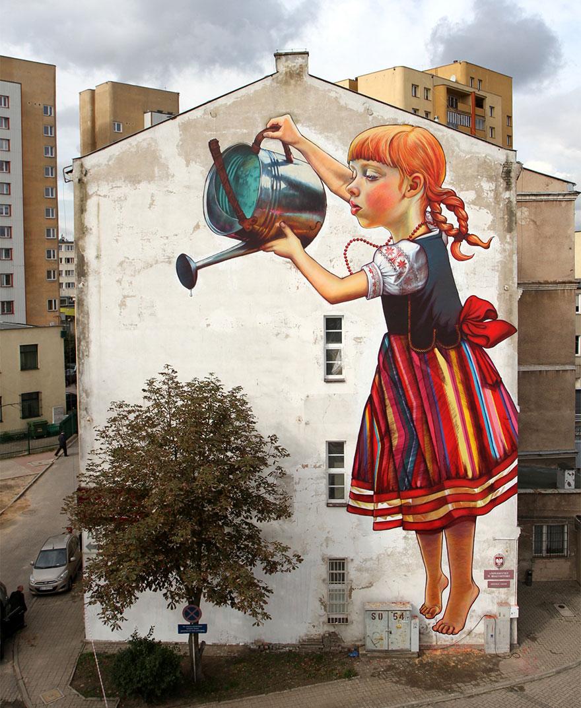 street-art-esempi-messaggio-sociale-12