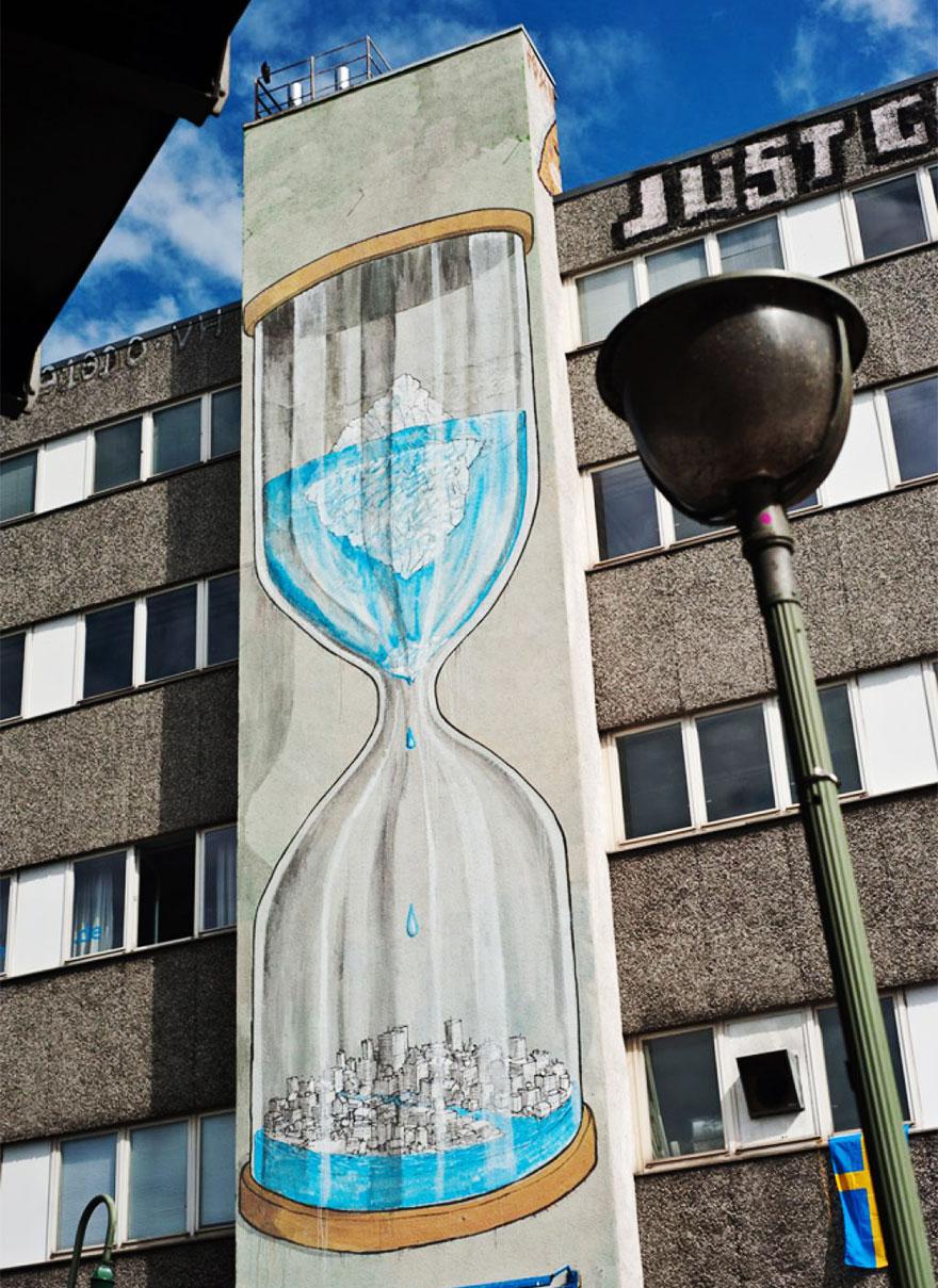 street-art-esempi-messaggio-sociale-13