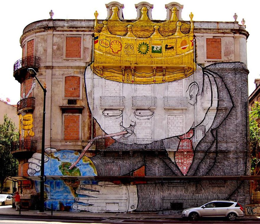 street-art-esempi-messaggio-sociale-14