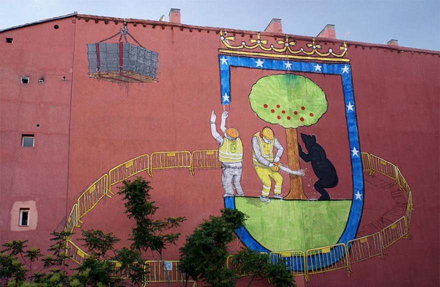 street-art-esempi-messaggio-sociale-15
