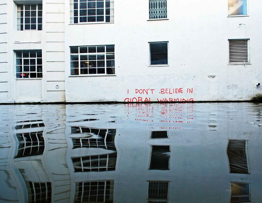 street-art-esempi-messaggio-sociale-17