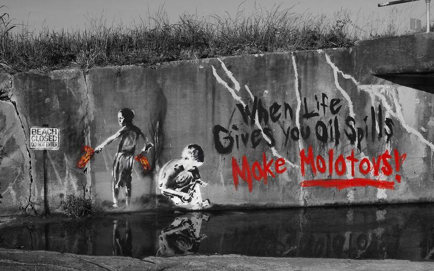 street-art-esempi-messaggio-sociale-18