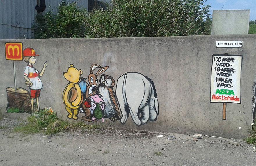 street-art-esempi-messaggio-sociale-19