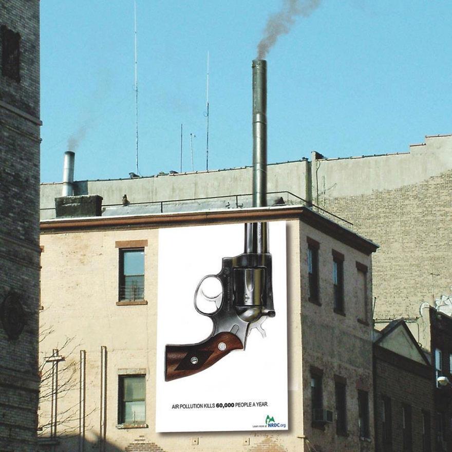 street-art-esempi-messaggio-sociale-2