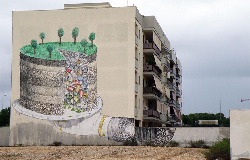 street-art-esempi-messaggio-sociale-20