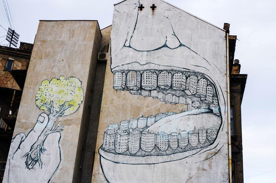 street-art-esempi-messaggio-sociale-21