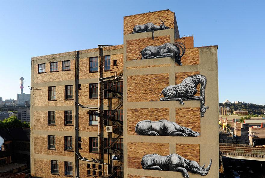 street-art-esempi-messaggio-sociale-22