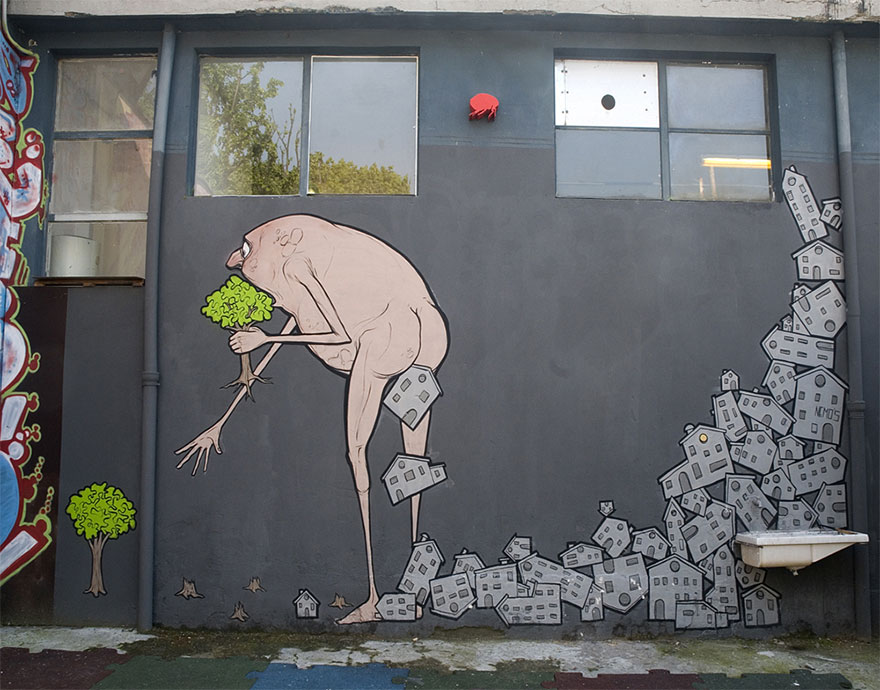 street-art-esempi-messaggio-sociale-23