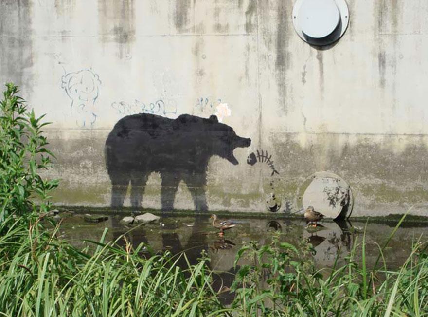 street-art-esempi-messaggio-sociale-24