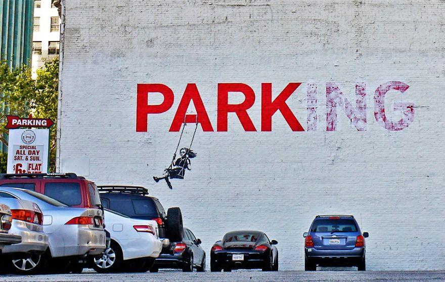 street-art-esempi-messaggio-sociale-26