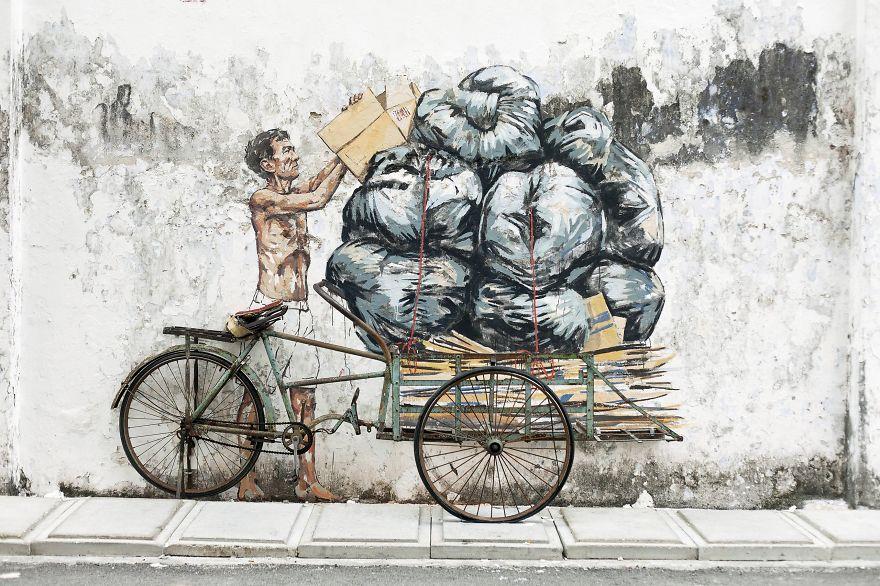 street-art-esempi-messaggio-sociale-27