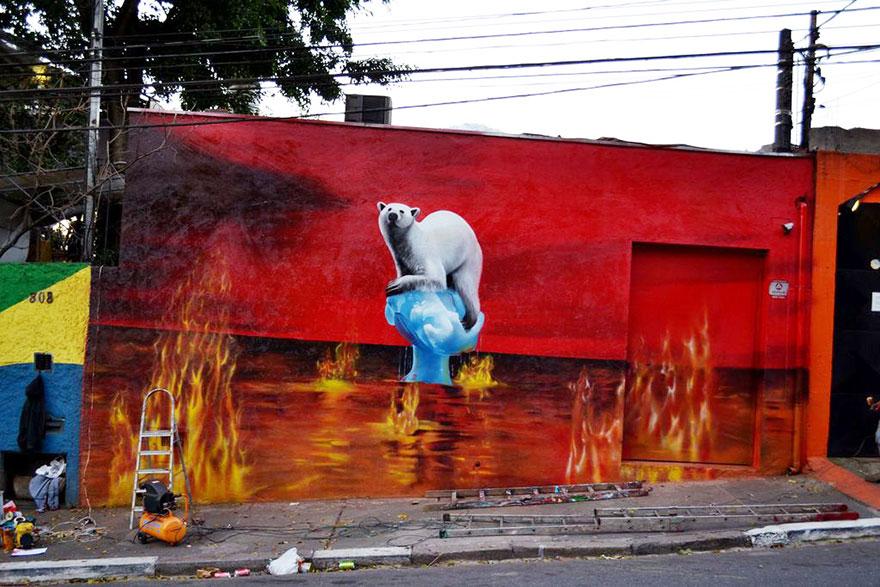 street-art-esempi-messaggio-sociale-28