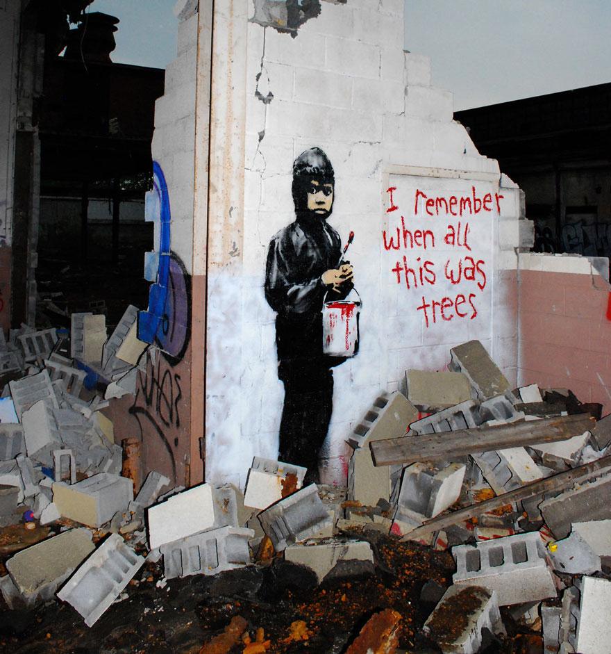 street-art-esempi-messaggio-sociale-29