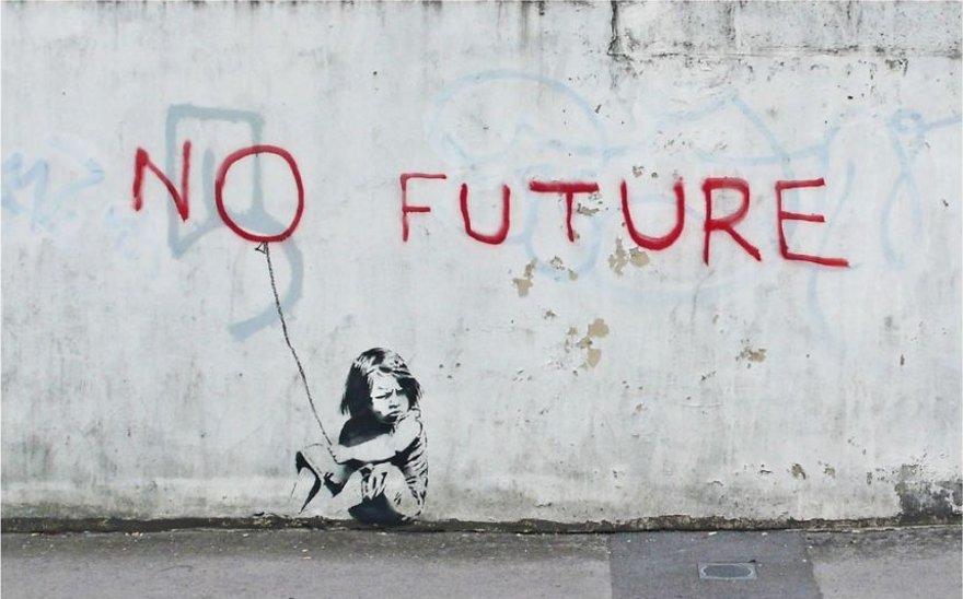 street-art-esempi-messaggio-sociale-3