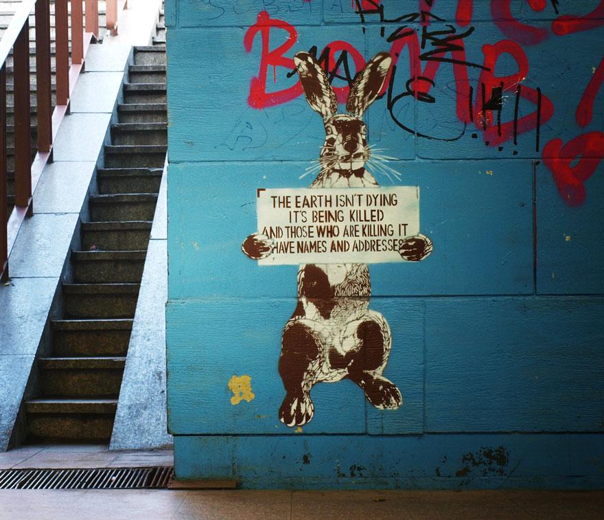 street-art-esempi-messaggio-sociale-32