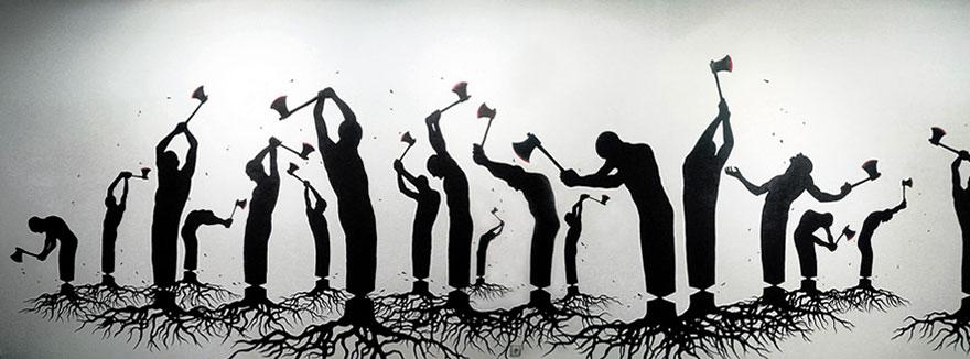 street-art-esempi-messaggio-sociale-33