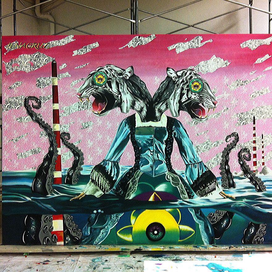 street-art-esempi-messaggio-sociale-34