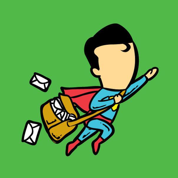 supereroi-lavoro-partime-divertenti-caricature-05