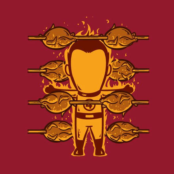 supereroi-lavoro-partime-divertenti-caricature-08