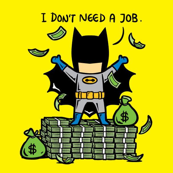 supereroi-lavoro-partime-divertenti-caricature-10