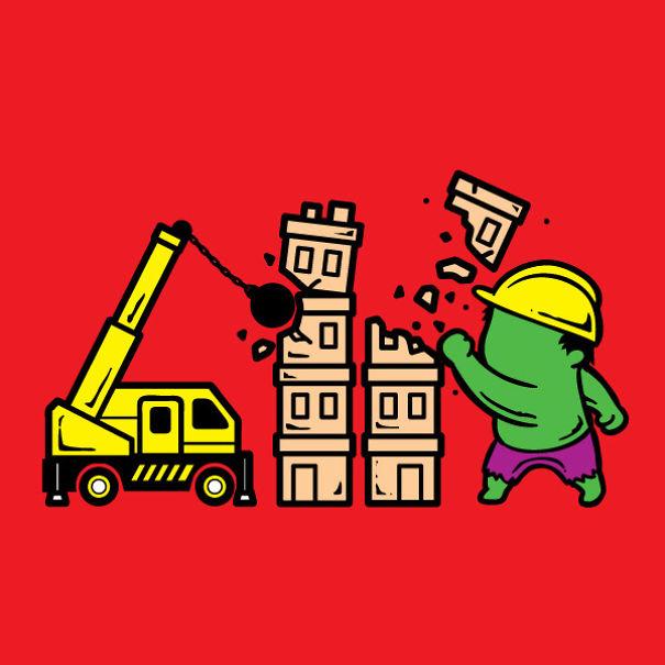 supereroi-lavoro-partime-divertenti-caricature-18