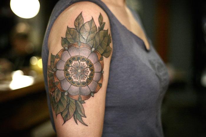tatuaggi-fiori-piante-alice-carrier-02