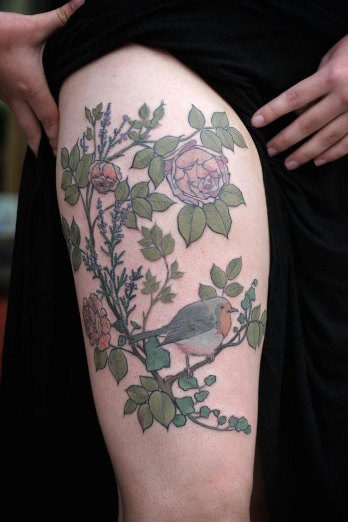 tatuaggi-fiori-piante-alice-carrier-03
