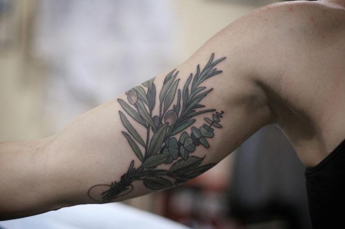 tatuaggi-fiori-piante-alice-carrier-04