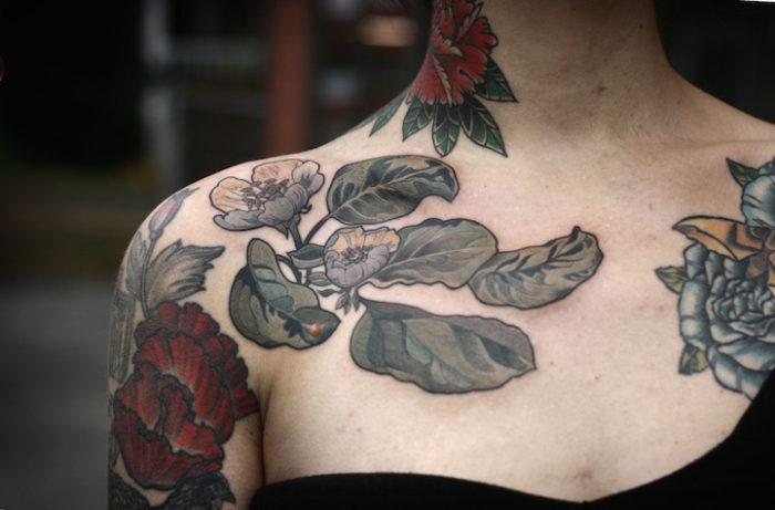 tatuaggi-fiori-piante-alice-carrier-05