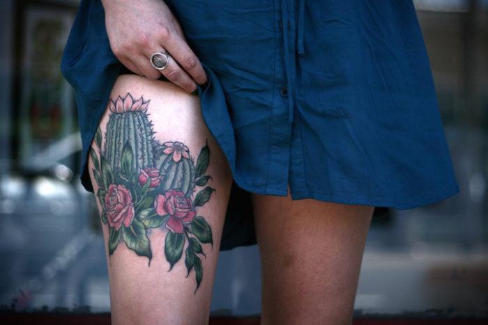 tatuaggi-fiori-piante-alice-carrier-06