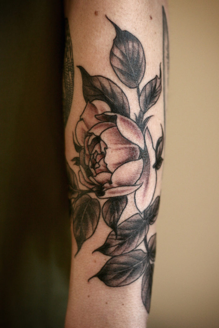 tatuaggi-fiori-piante-alice-carrier-07