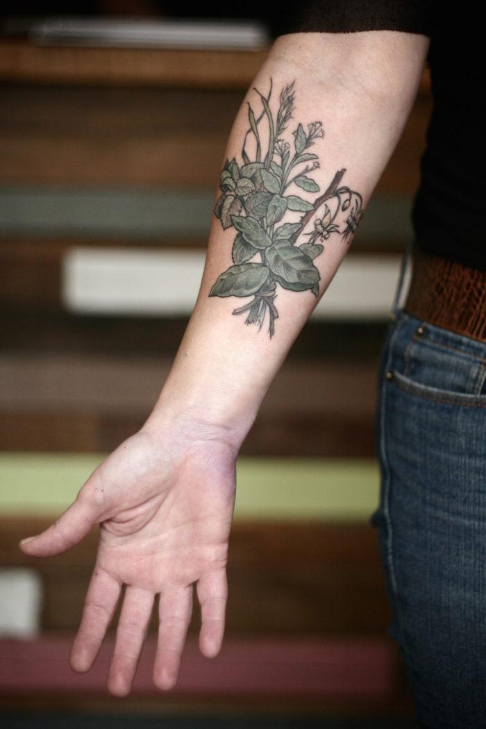 tatuaggi-fiori-piante-alice-carrier-08