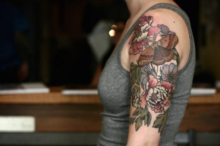 tatuaggi-fiori-piante-alice-carrier-09