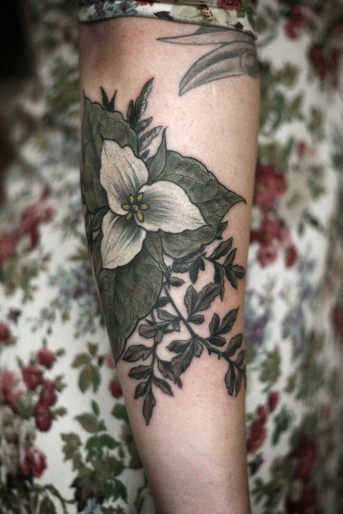 tatuaggi-fiori-piante-alice-carrier-10