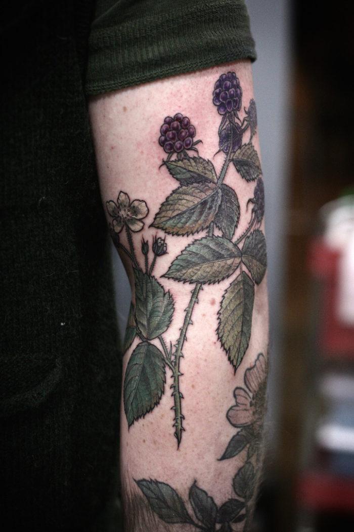 tatuaggi-fiori-piante-alice-carrier-13