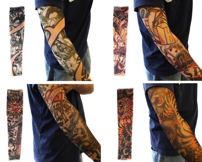 tatuaggi-temporanei-metallici-dorati-colorati-neri-esempi-moda-02