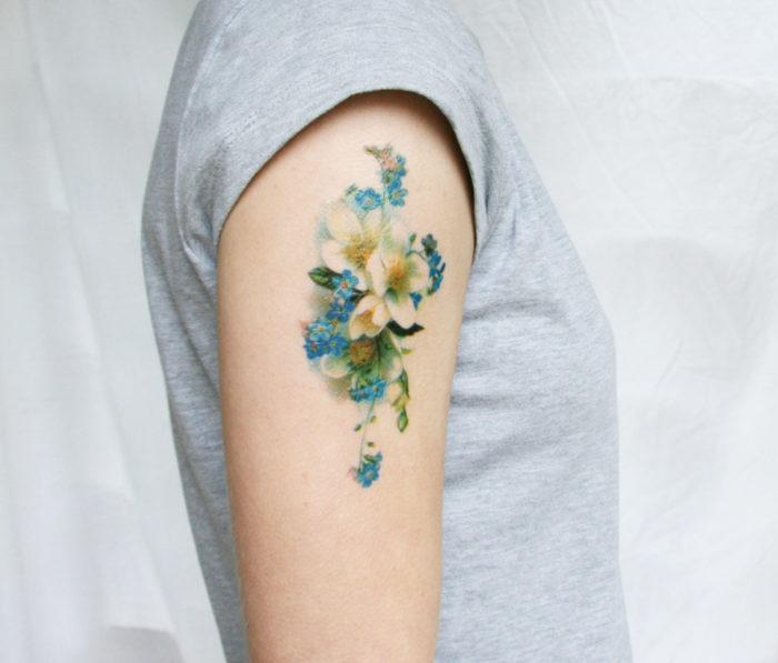 tatuaggi-temporanei-metallici-dorati-colorati-neri-esempi-moda-03