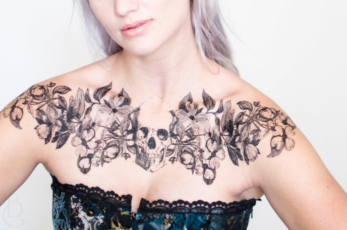 tatuaggi-temporanei-metallici-dorati-colorati-neri-esempi-moda-05