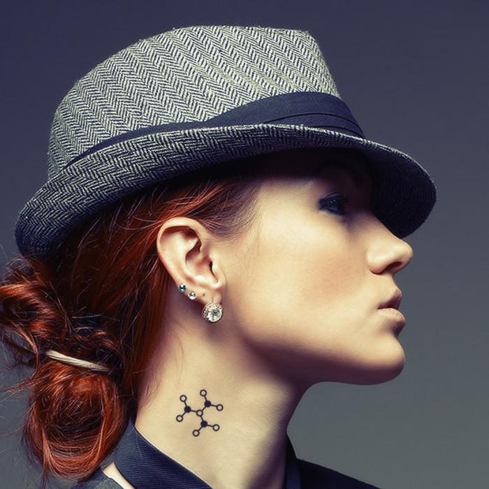 tatuaggi-temporanei-metallici-dorati-colorati-neri-esempi-moda-07