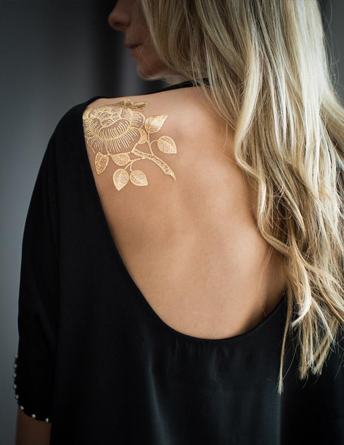 tatuaggi-temporanei-metallici-dorati-colorati-neri-esempi-moda-15