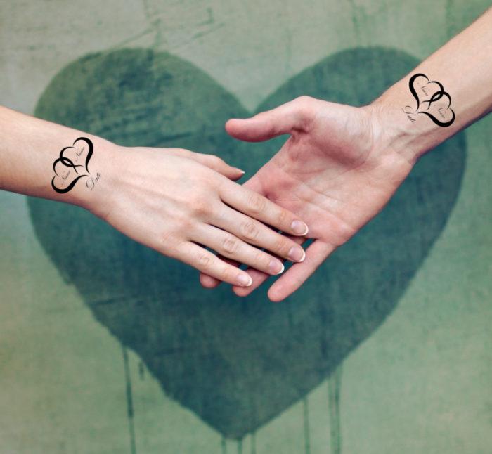 tatuaggi-temporanei-metallici-dorati-colorati-neri-esempi-moda-20
