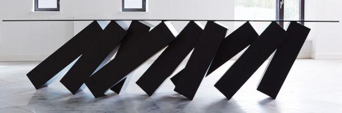 tavolino-moderno-vetro-domino-mobili-duffy-london-2